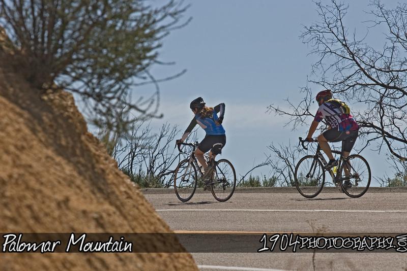 20090321 Palomar 222.jpg