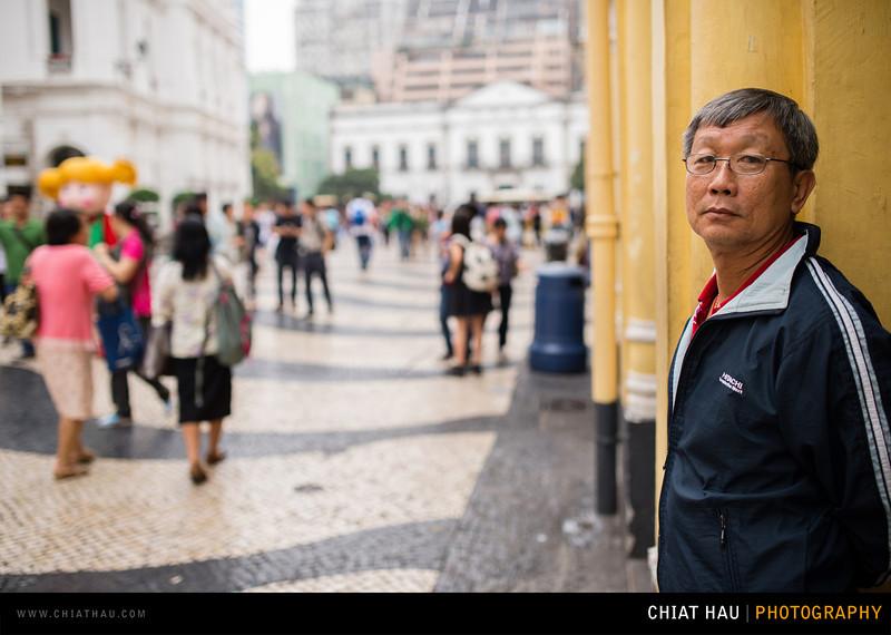 Hong Kong_Macau_May_2014-37.jpg