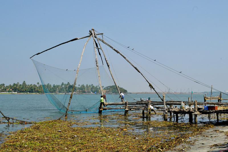 _DSC4485_fishing_nets.jpg