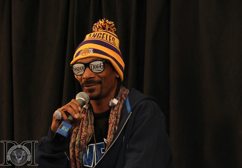 Snoop Dog n Wiz 047.jpg
