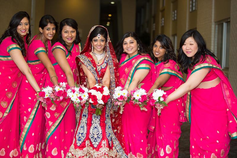 Le Cape Weddings_Trisha + Shashin-509.jpg