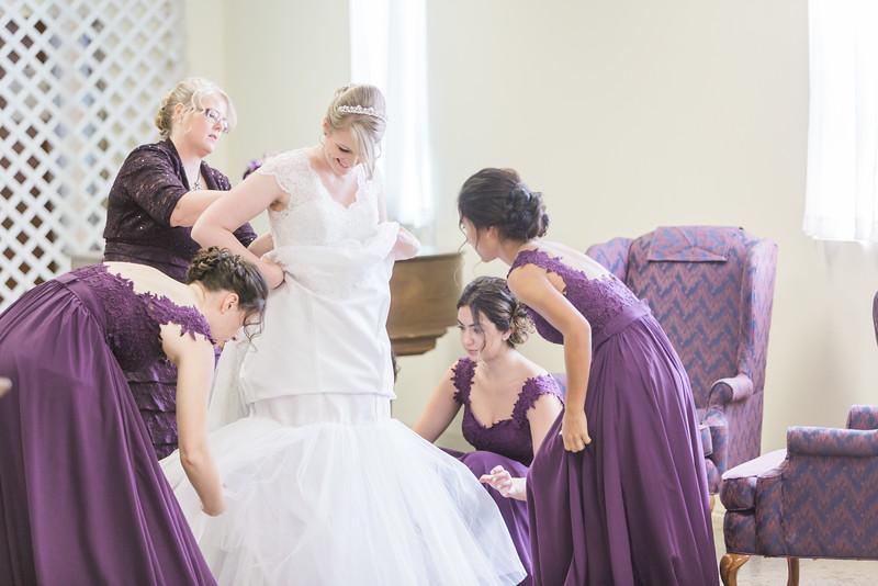 ELP1104 Amber & Jay Orlando wedding 486.jpg