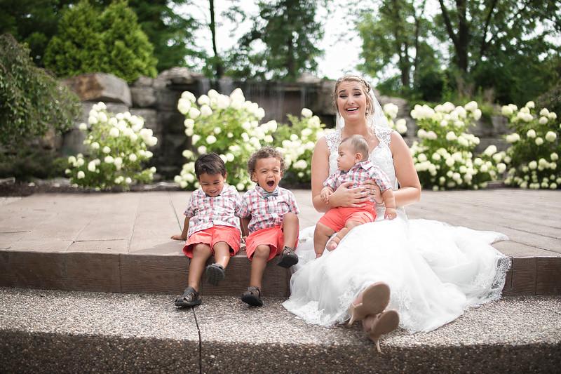 Laura & AJ Wedding (0629).jpg