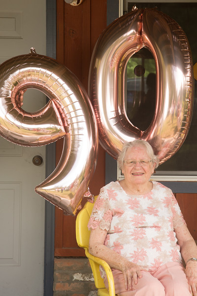 90birthday-112.jpg