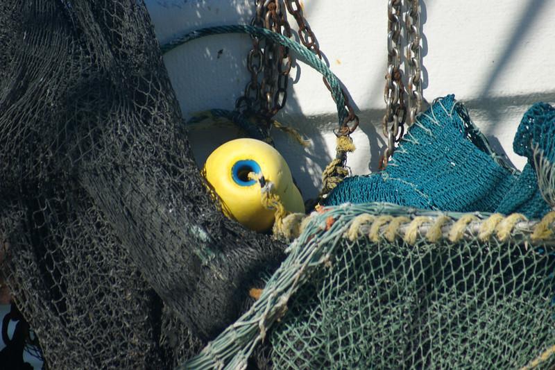 Campaign, Shrimp Boat 065.jpg
