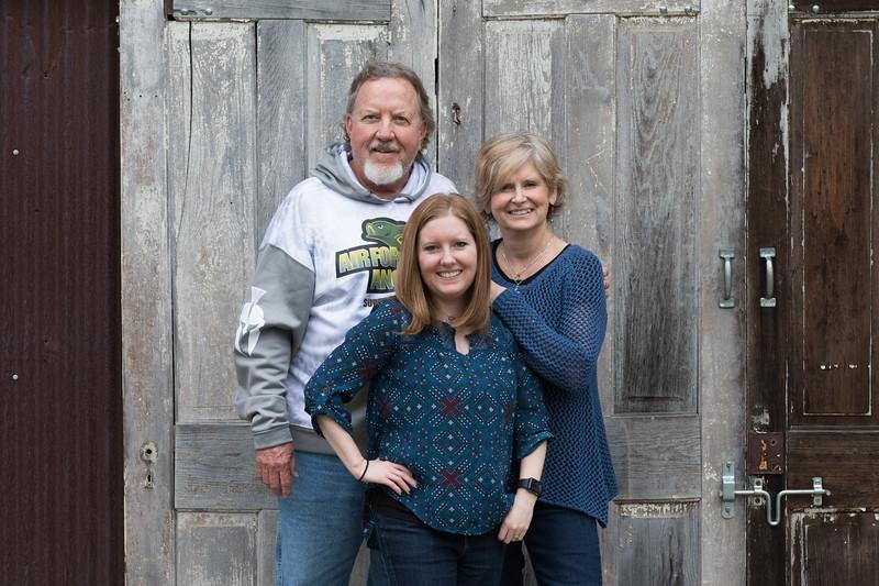 Jarrett Family Jan 2020 - 010.jpg