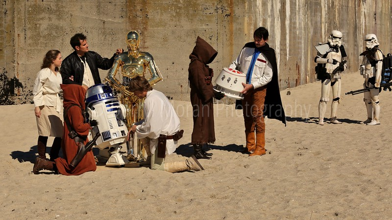Star Wars A New Hope Photoshoot- Tosche Station on Tatooine (196).JPG