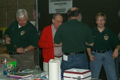 Jan 2002 WPW Meeting