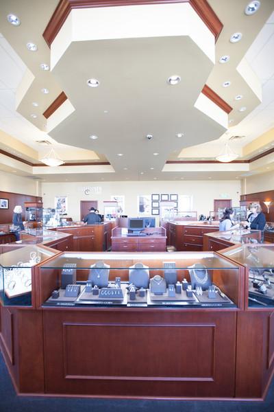 Breck_Store-72.jpg