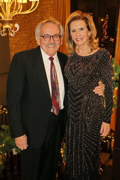Judy and Gary 1.JPG
