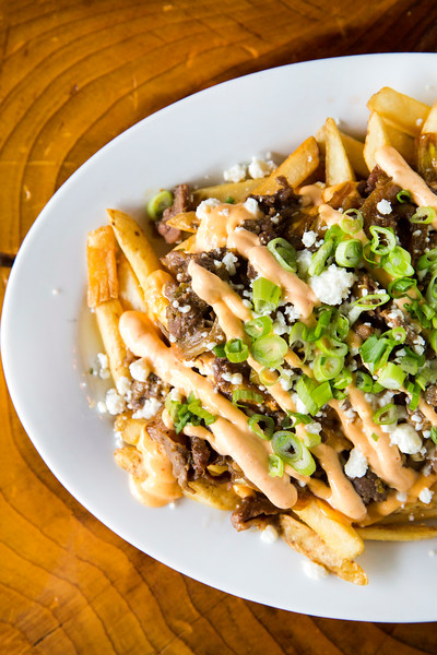 SuziPratt_Citizen Six_Bulgogi Fries_004.jpg