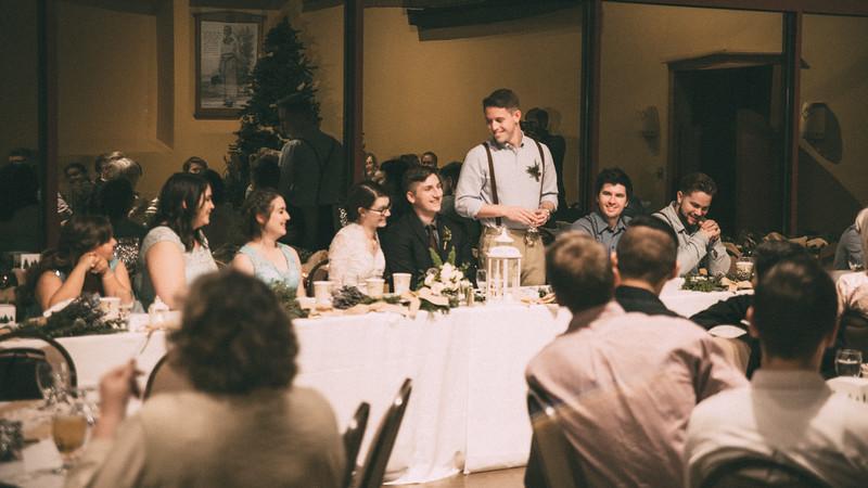 Watkins Wedding-1080.jpg