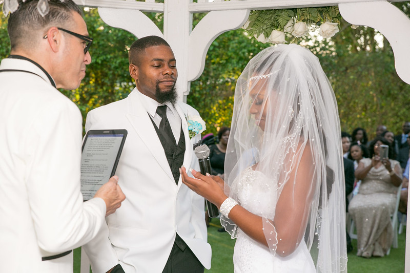Darque shannon wedding-2413.jpg