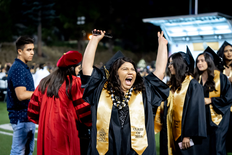 Lesly Graduation Ceremony (79 of 169).jpg