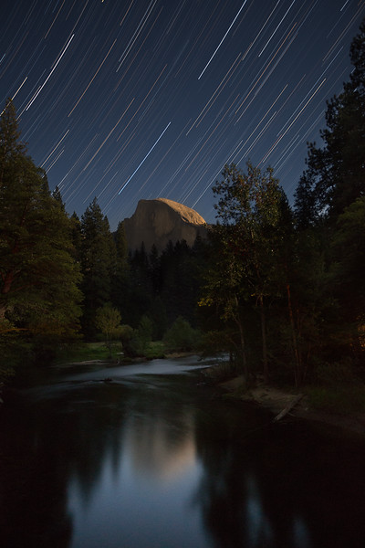 _BD_7822_Half_Dome_more_yellow_sky_more_blue_copy_water_matching.jpg