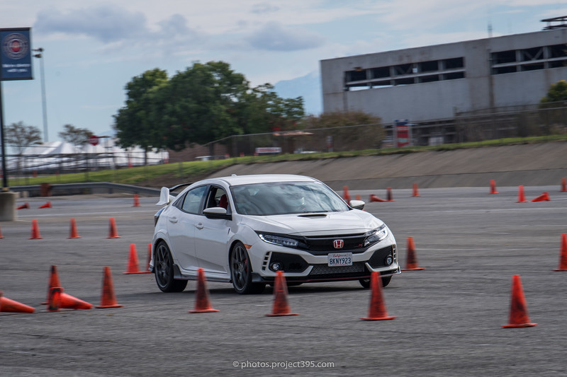2019-11-30 calclub autox school-14-2.jpg
