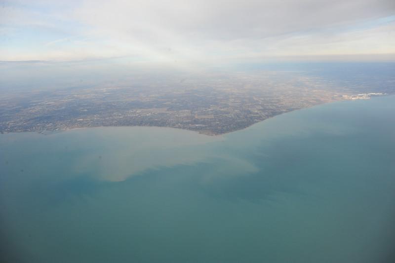 Florida-0017.JPG