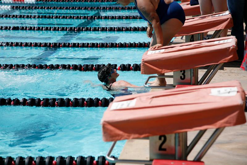 Aquatics Special Olympics national 2011 - 033.jpg