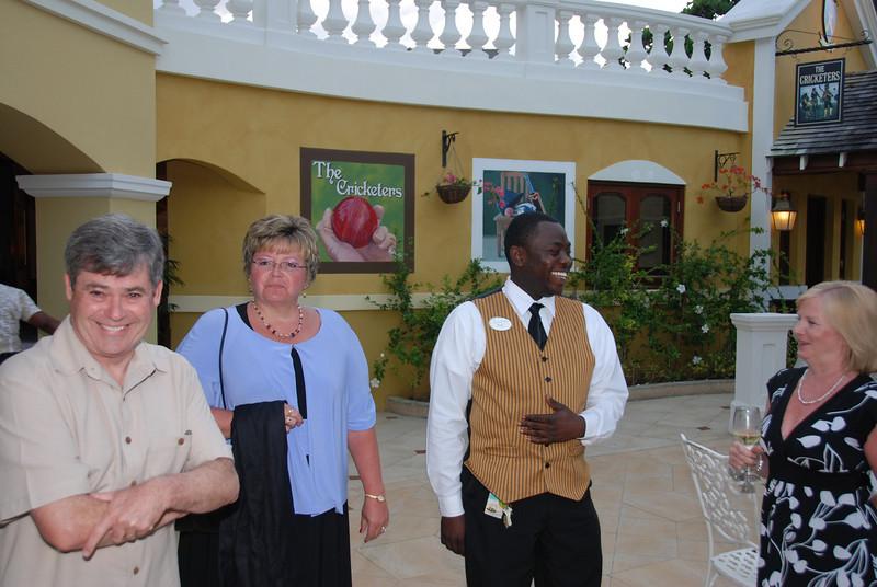 Jim's Jamaica Pix (78).JPG