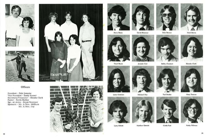 1978 ybook__Page_44.jpg