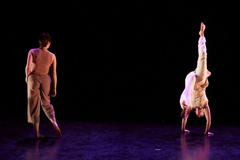 Kizuna Dance Tech Rehearsal223.jpg