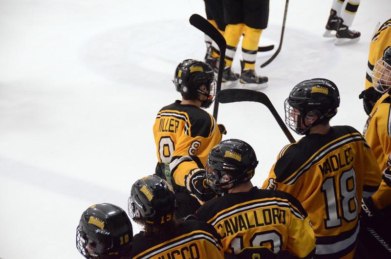 150103 Jr. Bruins vs. Providence Capitals-103.JPG