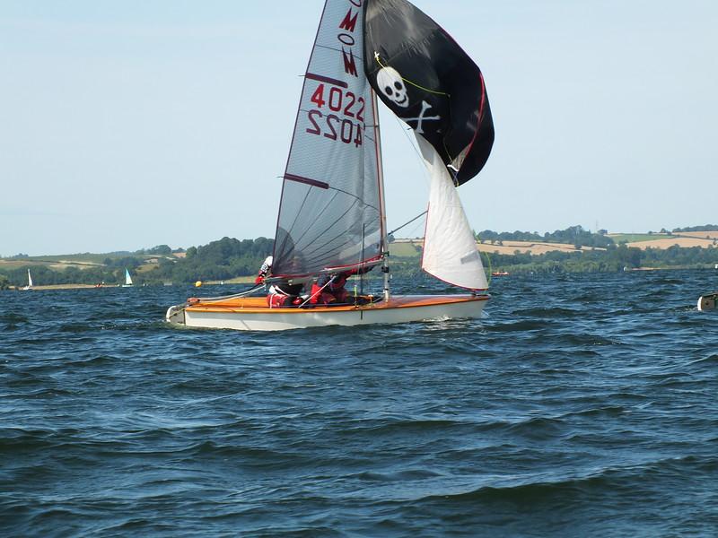 Miracle Rutland Nationals Thur 12 Aug  (125).JPG