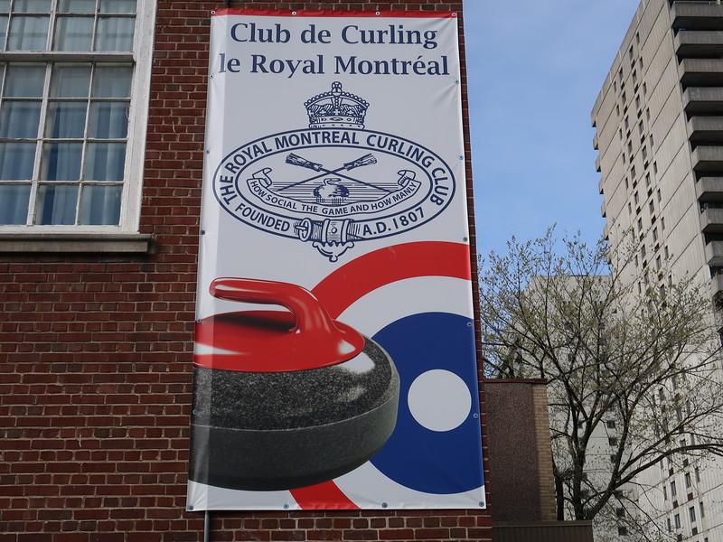 IMG_7015-curling-club.JPG