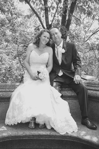 Caleb & Stephanie - Central Park Wedding-176.jpg