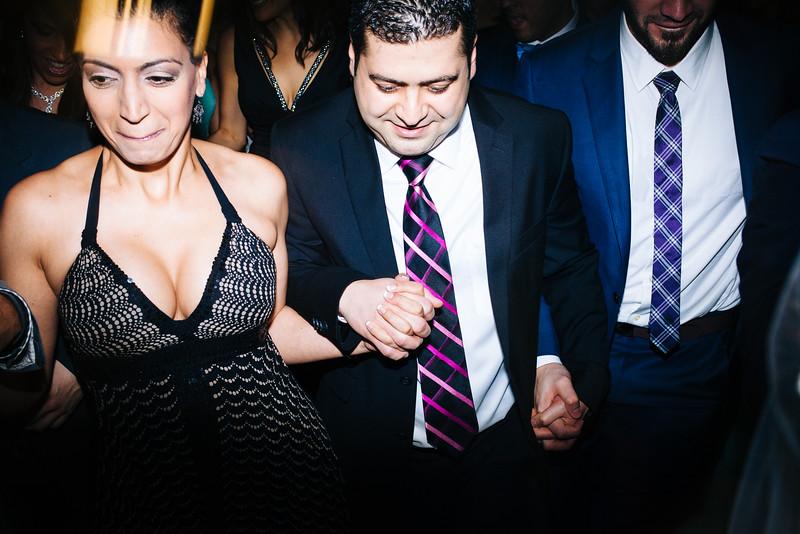 Le Cape Weddings_Sara + Abdul-688.jpg