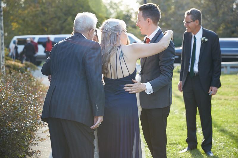 B+D Wedding 55.jpg