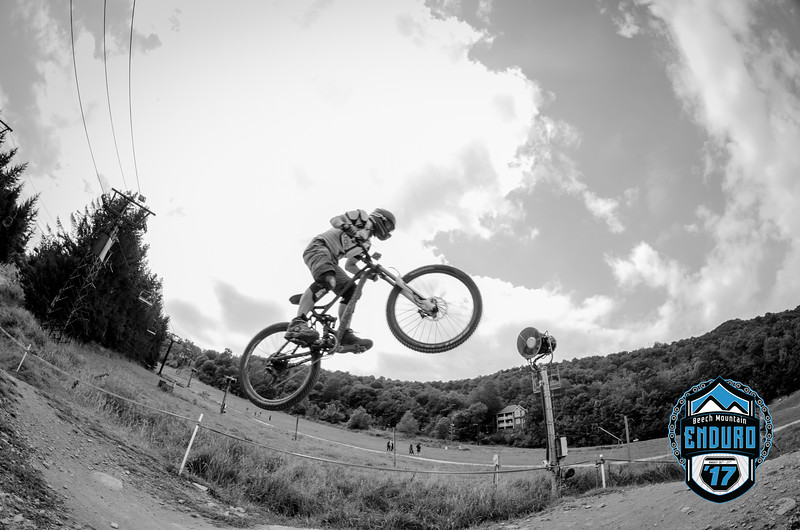 2017 Beech Mountain Enduro-304.jpg