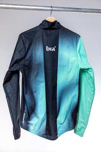 Bia E-Commerce Photos Web-16.jpg