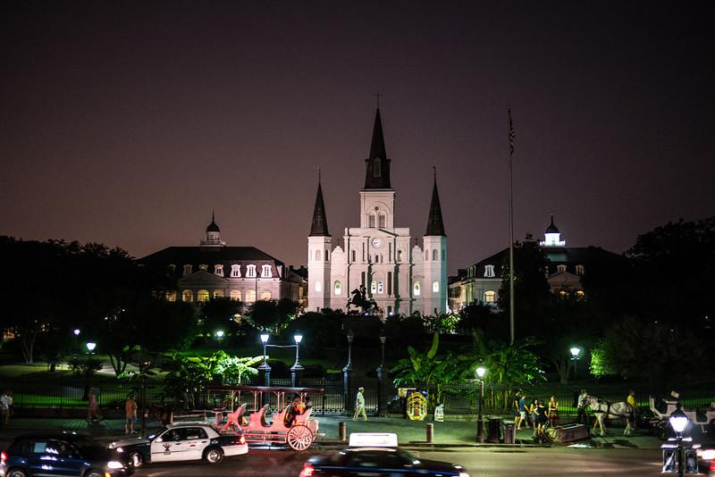 New Orleans 5-12 (34 of 364).jpg