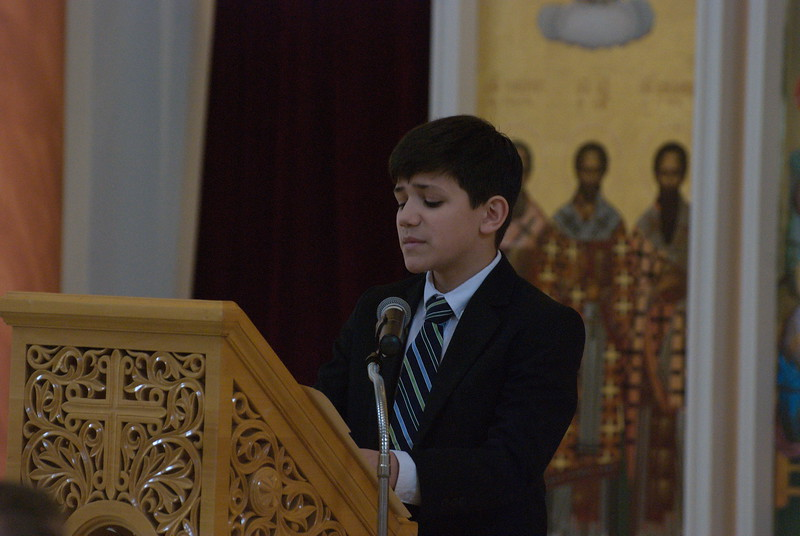 2017-03-26-Parish-Oratorical-Festival_006.jpg