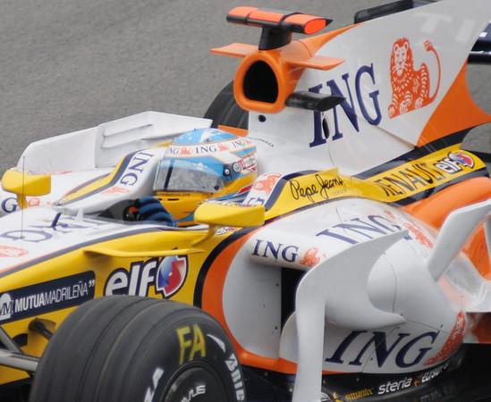 Renault F Alonso.jpg