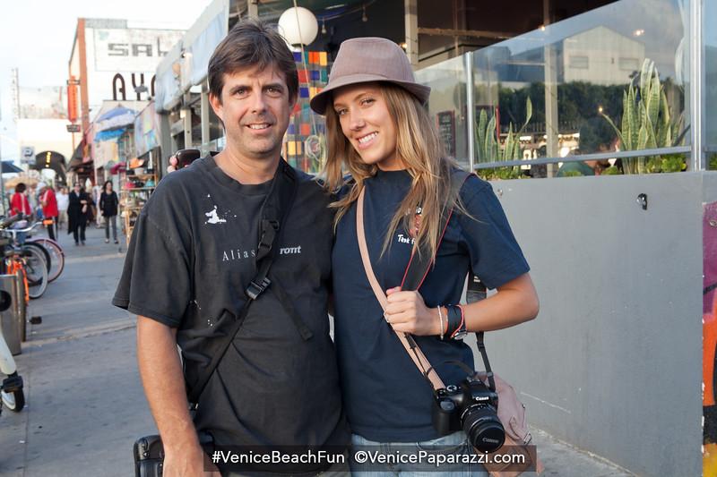 VenicePaparazzi-211.jpg