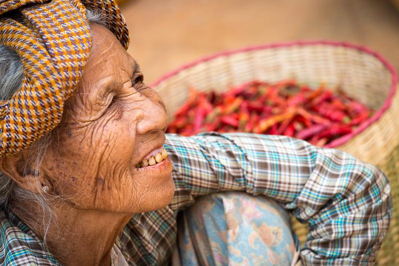153-Burma-Myanmar.jpg