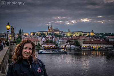 20150521_PRAGUE_CZECH_REPUBLIC (4 of 9)