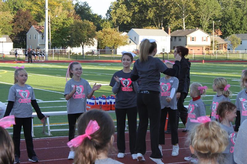 Lutheran-West-Cheerleading-September-2012--12.jpg