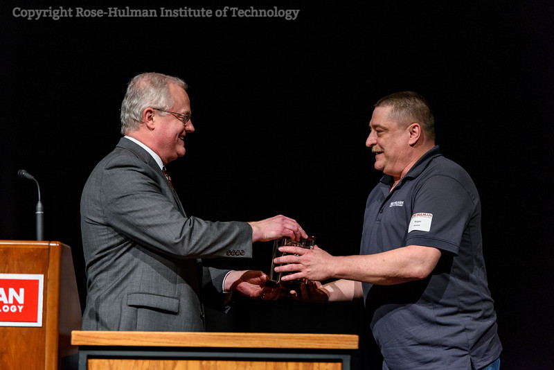 RHIT_Commencement_Service_Awards_2019-11687.jpg
