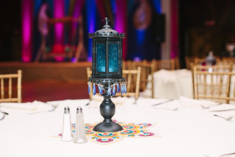Le Cape Weddings_Preya + Aditya-290.JPG