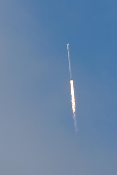 Launch_082417_Falcon9_7007.jpg