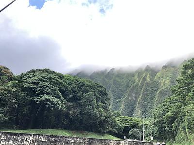 Kailua