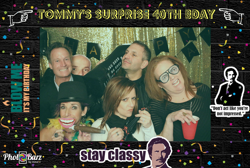 Tommys40th (37).jpg