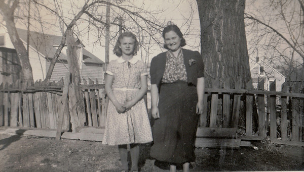 Fred Murr's Photo Album #4