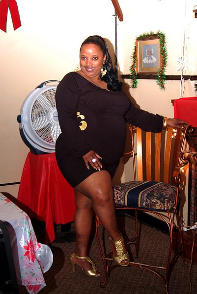Duck Inn - December 22, 2012