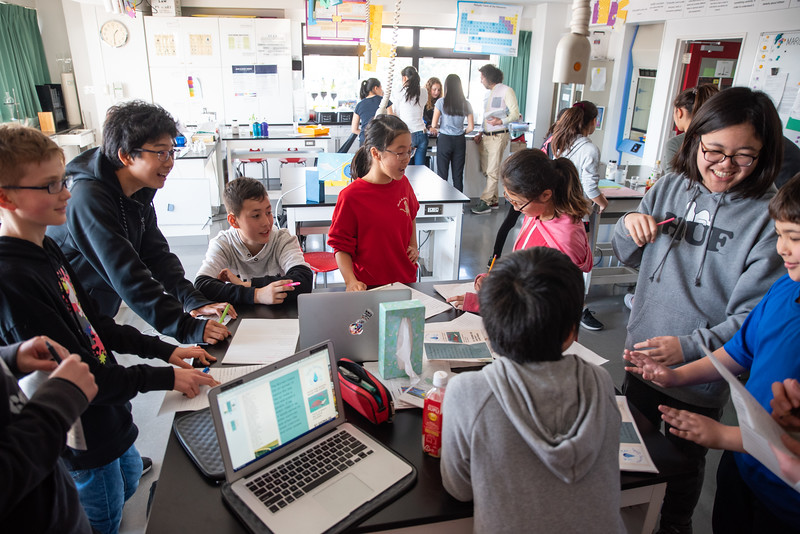 MYP Science Fair-Learning at YIS-ELP_9199-2018-19.jpg