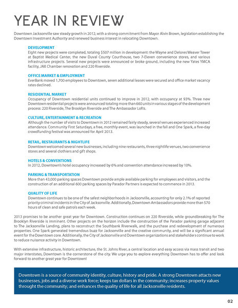 2012 State of Downtown_webfinal (2)_Page_03.jpg