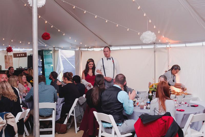 WEDDING_COLOR (392).jpg